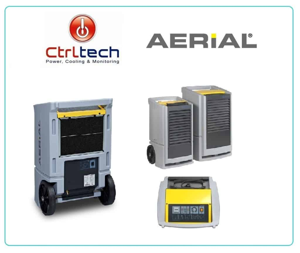 AD 780 best-rated dehumidifier for commercial use.