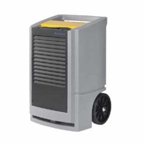 AD 780 top rated dehumidifier.