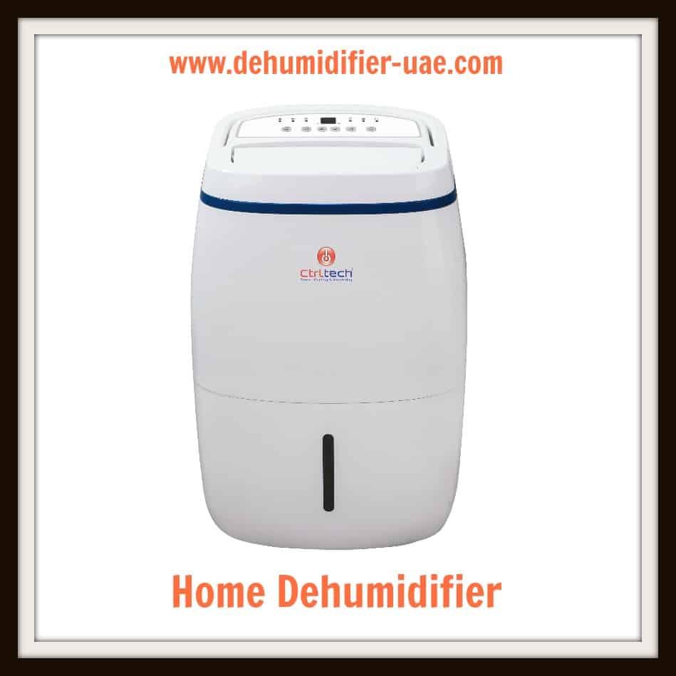 Home dehumidifiers in Dubai UAE.