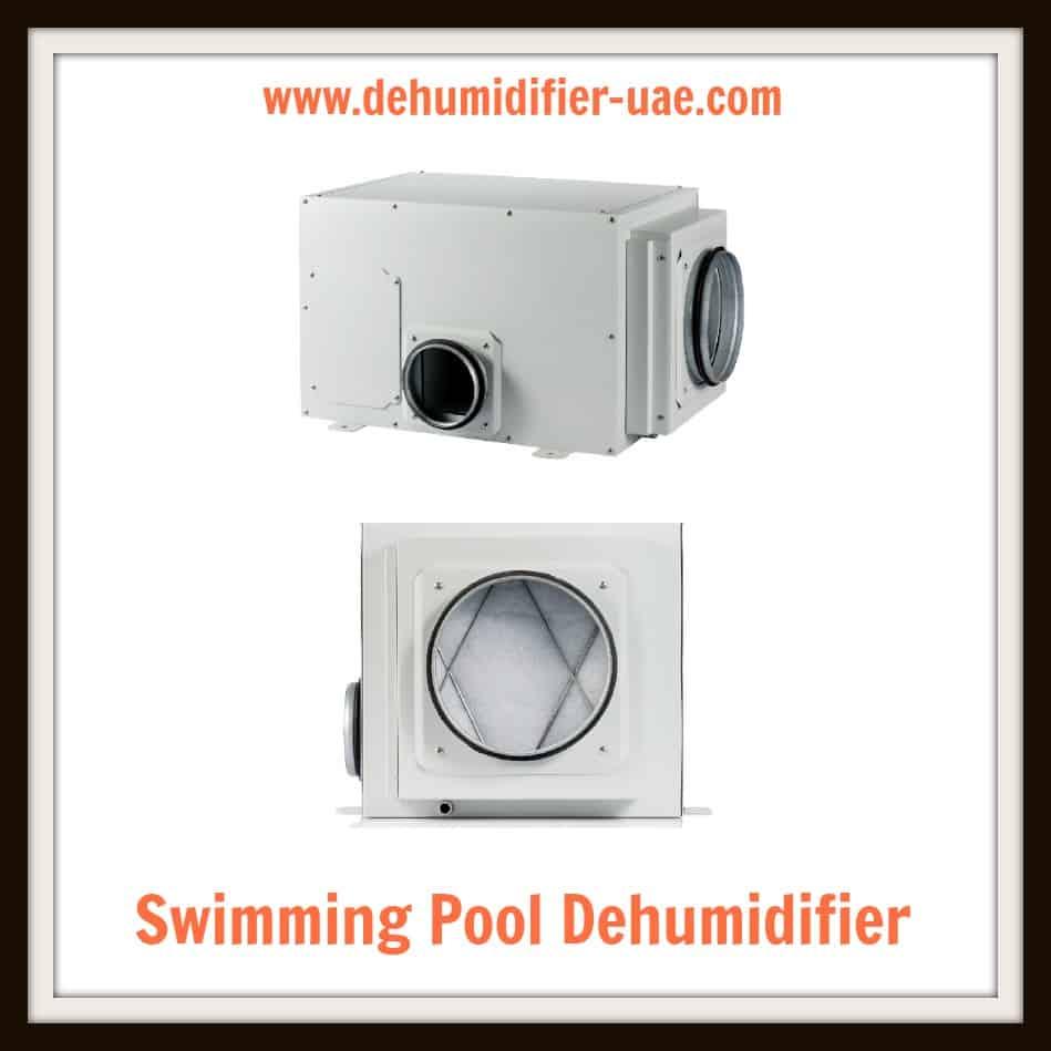 swimming pool dehumidifier price in Dubai UAE.