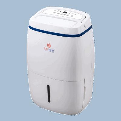 CD-25L mini dehumidifier in Saudi Arabia, Jeddah.