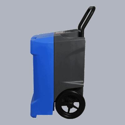 CD-85L industrial air dehumidifier in Doha.
