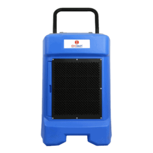 CD-85L industrial dehumidifier for sale.