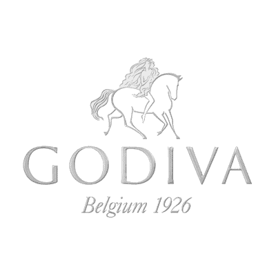 Godiva is our dehumidifier customer