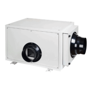 SPD-136L dehumidifier for swimming pool.