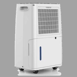 CD-60L portable mini dehumidifier for bedroom