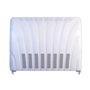 DRY 1200 wave pool dehumidification units.